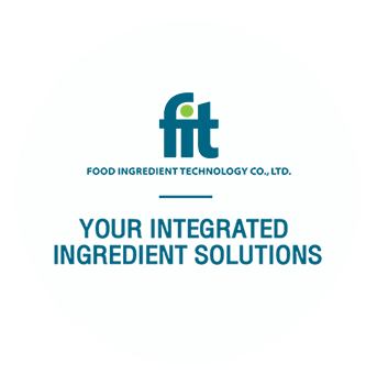 Food Ingredient Technology